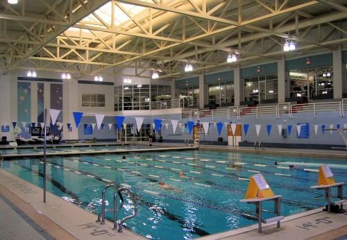 Swsg Natatoriums Pools Bathhouses